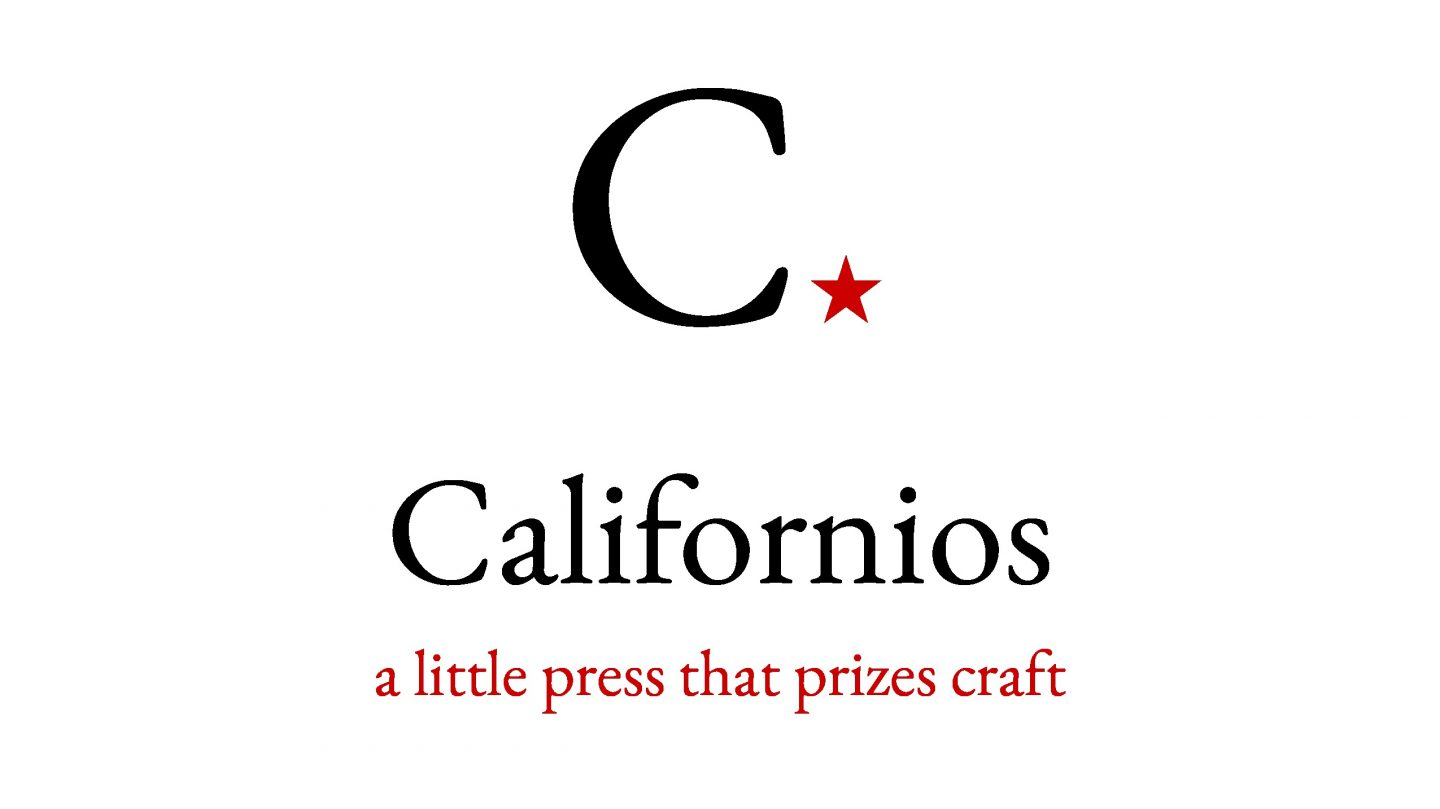 cropped-Californios-Logo-and-Heading-page-0-2.jpg